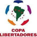 beIN Sports ofrece una nueva edición de la Copa Libertadores