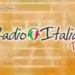 Radio Italia TV, ahora en alta definición por Hot Bird 13E