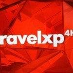 FTV UHD y TravelXP 4K, dos nuevos canales en 4K por Hot Bird