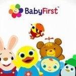 BabyFirst TV, ahora en abierto por el satélite Hispasat 30W-5