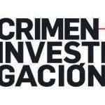 Crimen + Investigación ya presenta su nueva imagen