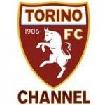 Torino Channel, nuevo canal en Eutelsat Hot Bird 13C