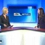 ProSiebenSat.1 adquiere la televisión austriaca ATV