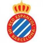 Espanyol – Valencia, por internet y televisión
