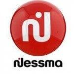 Nessma Live, próximo canal dedicado a la información