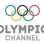 Olympic Channel añade seis idiomas más, entre ellos el español