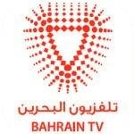 Bahrain TV HD, ahora también en Eutelsat Hot Bird 13B