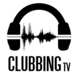 Clubbing TV regresa en abierto a través de Eutelsat Hot Bird 13E