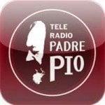 Tele Padre Pio, ahora en alta definición por Eutelsat Hot Bird 13E