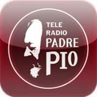 Tele Padre Pio