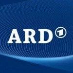 ARD Das Erste cesará en Eutelsat Hot Bird 13B el 31 de marzo