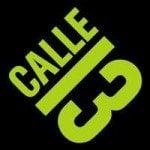 Calle 13 estrena nueva imagen y con nuevos contenidos