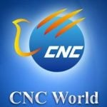CNC World tiene nueva frecuencia en el satélite Astra 2G