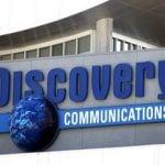 Discovery oferta los derechos televisivos de los Juegos Olímpicos