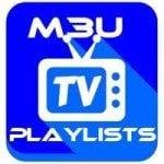 Tres detenidos por distribuir televisión de pago mediante listas M3U