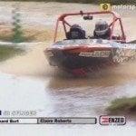 Motorsport TV, ahora en abierto a través del satélite Astra 2F