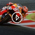 Movistar MotoGP emite los 18 Grandes Premios del Mundial