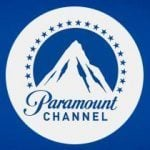 Paramount Channel celebra cinco años en la TDT española