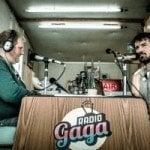 """Movistar+ estrenará """"Radio Gaga"""", mezclando radio y televisión"""