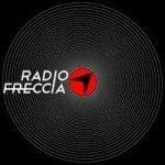 Radio Freccia HD, ahora en única frecuencia de Eutelsat Hot Bird