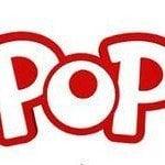 Sony Pictures lanza en Italia el canal Pop