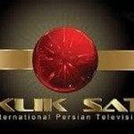 KlikSat, novedad en el satélite Eutelsat Hot Bird 13B