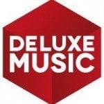 Deluxe Music seguirá emitiendo por Astra hasta 2021