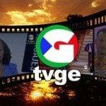 La televisión guineana TVGE regresa al satélite Astra 4A