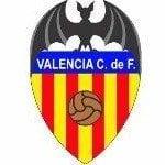 Valencia – Real Sociedad, por televisión en directo