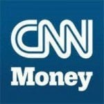 CNN Money Switzerland arranca este 24 de enero