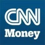 CNN Money Switzerland cierra por falta de viabilidad