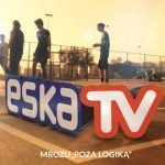 Eska TV, nuevo canal musical en Eutelsat Hot Bird 13C