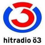 Hitradio Ö3, ahora en HD por el satélite Astra 1N