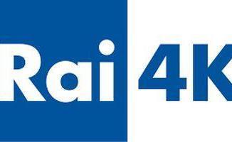 RAI 4K