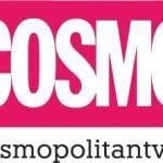 COSMO estrena nueva imagen corporativa