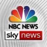 NBC aplaza el lanzamiento del canal NBC Sky World News