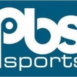 PBS Sports HD ya está emitiendo por el satélite Badr 4