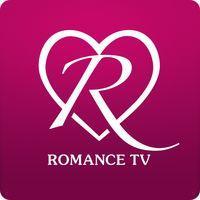 Romance TV