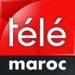 Télé Maroc, novedad en los satélites Intelsat 905 y Eutelsat 7 West A