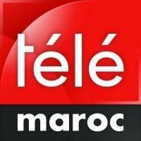 Télé Maroc
