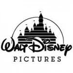 Disney lanzará su propio servicio de 'streaming' en 2019