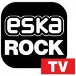 EskaRock TV reemplaza a Hip Hop TV en Eutelsat Hot Bird 13C