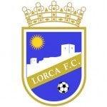 Lorca FC – Tenerife, por internet y televisión