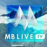 Mont Blanc Live desaparece del satélite Astra 1KR