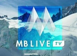 MB Live