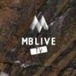 Mont Blanc Live arranca en abierto por Astra 1KR