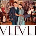 """Movistar+ renueva """"Velvet Colección"""" para una segunda temporada"""