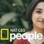 Nat Geo People cesa en Alemania