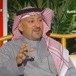 La televisión de Arabia Saudí emite música tras 30 años de prohibición