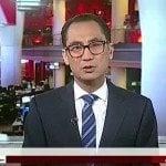 La BBC denuncia el acoso en Irán al personal de BBC Persian